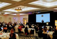 DigiMarCon Europe 2019 - Digital Marketing Conference