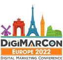 DigiMarCon Europe – Digital Marketing Conferences